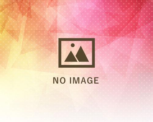works-no-image